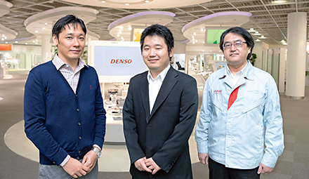 case-studies-index-img-denso