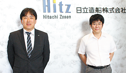 case-studies-index-img-hitachi-zosen