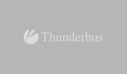 case-studies-index-img-dummy-Thunderbus